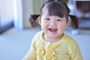 子供のためのお金がたまらない人への処方箋