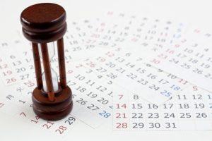 借金した場合の返済期間と完済テクニック
