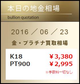FireShot Capture 114 - 本日の地金 | 創業90年東京質屋はさのや 買取・販売・質契約・ご融資 - http___www.sanoya.co.jp_gold_a