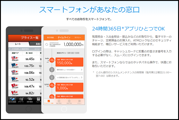 FireShot Capture 141 - じぶん銀行とは I じぶん銀行 - http___www.jibunbank.co.jp_about__cid=gnv01