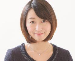 suzuki_photo_blue1_FB