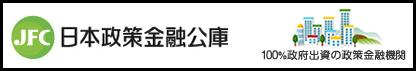 siteheader_logo_pc