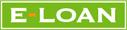 header_im_logo01