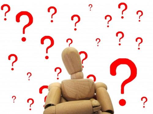 信用金庫と銀行、信用組合どれを選べばいい?