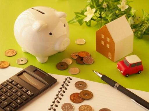 住宅ローン借入時の仮審査
