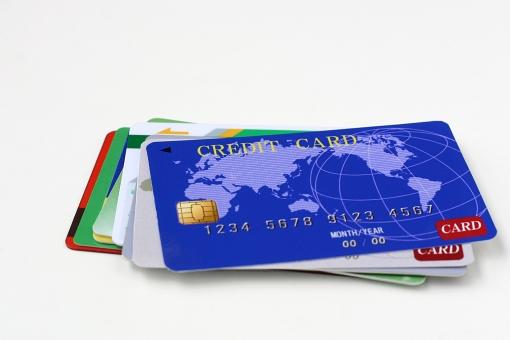 銀行系カードローンの信用情報登録先は他の消費者金融と同じ
