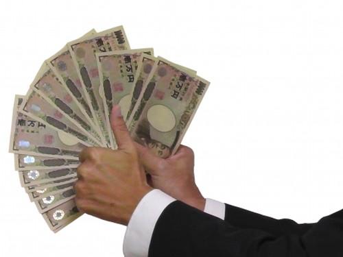 中小企業が借入金を減らす方法