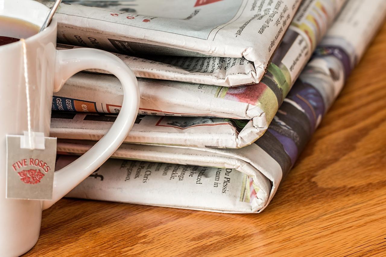 newspaper-1595773_1280