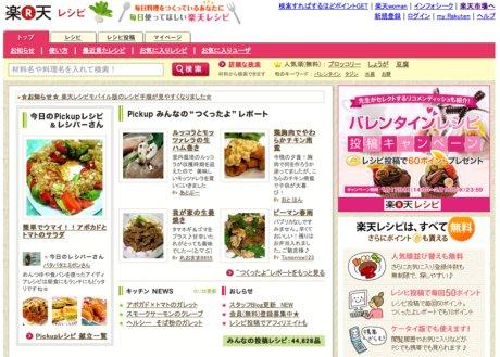 【1ヶ月で1万円】レシピを考案