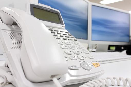 在籍確認の電話を書類提出で代替することも可