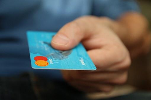 ローンカードの再発行は可能