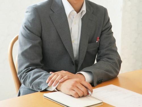 事業資金の審査基準
