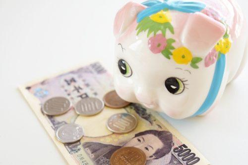 定期預金の自動貸付で瞬時に借入