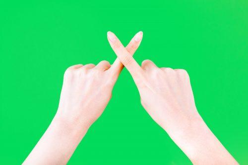 GREEN_cyomecyome_TP_V