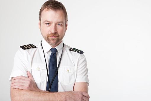 パイロットで儲けたい