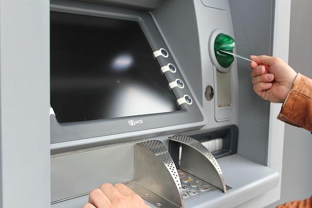 借金返済一本化するなら銀行で