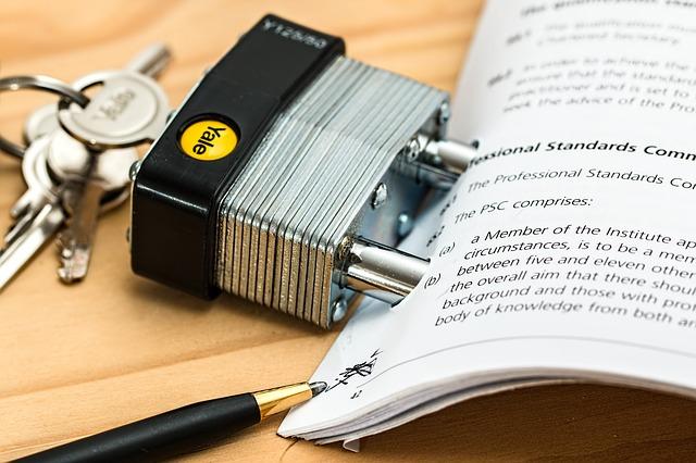 binding-contract-948442_640