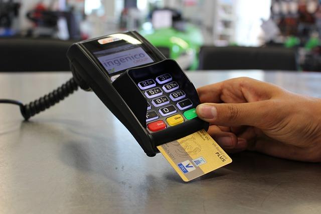 ec-cash-1750490_640