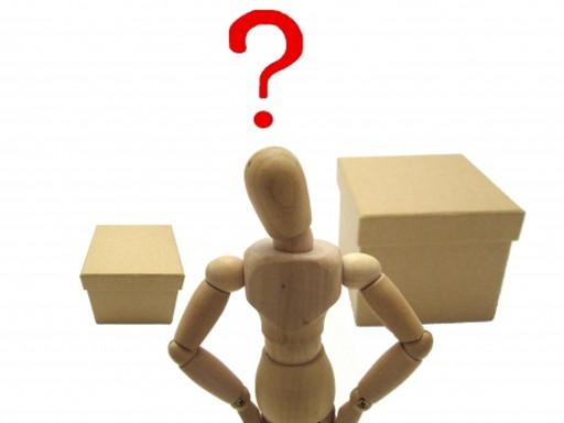 借入金や負債の利息は簿記でどのように仕分けを行う?