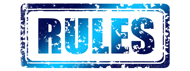 rules-1752630_640