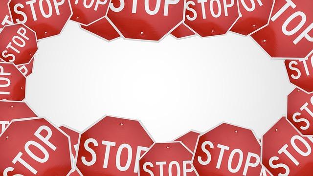 stop-2081172_640