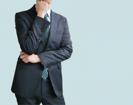 銀行カードローンの貸付限度額は年収の三分の一以上?