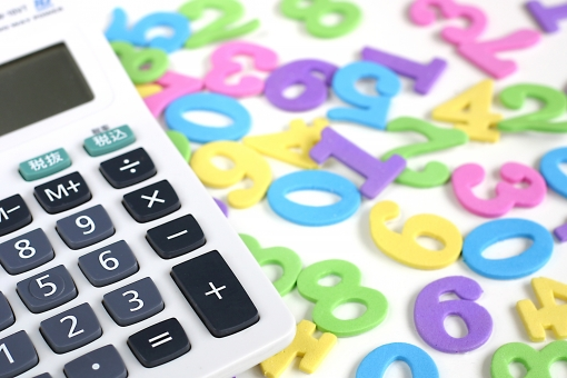 緊急小口資金の貸付対象理由