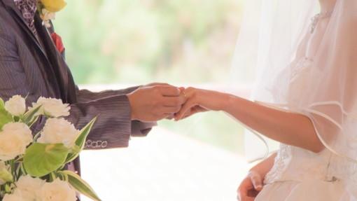 結婚式費用で200万円の借金