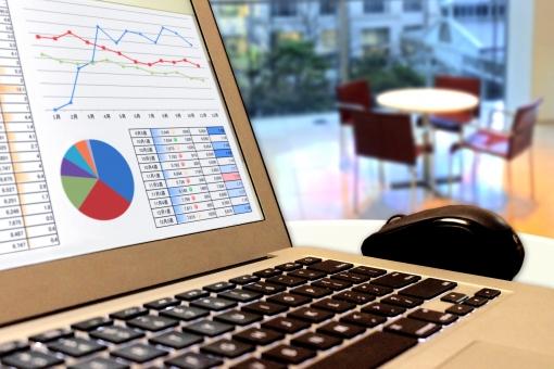 債務整理は信用情報に登録される