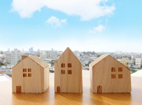 総量規制に含まれない貸付と含まれる貸付、その違いは?