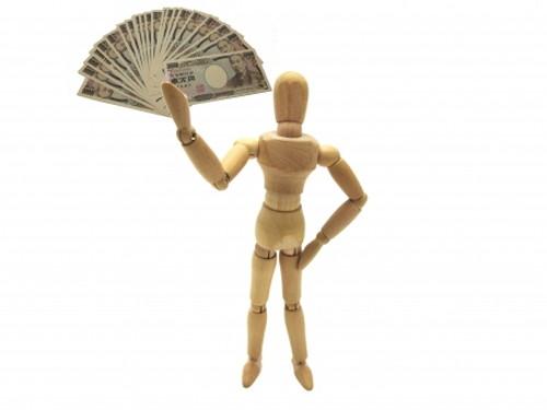 即日融資で借りれる条件