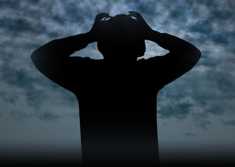 うつ病などの精神的な病気は?