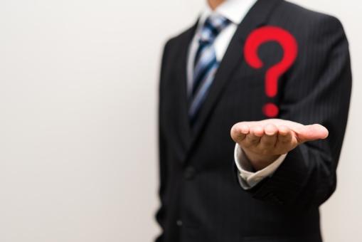 求められる経営改善計画とはどういったものか?