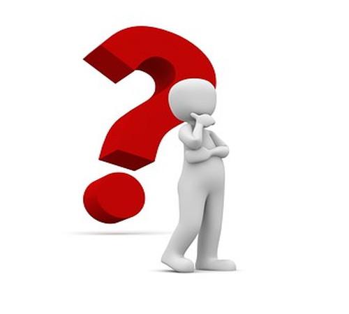 債務整理中に借金できるところは本当にある?