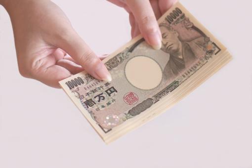 住宅ローンと同時での借入も可能