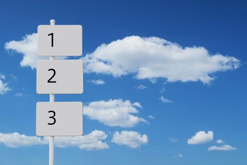 銀行融資の3つのタイミング