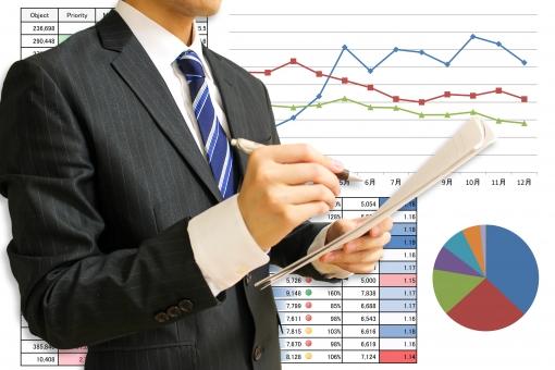 開業融資で重要視される審査基準