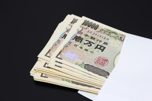 40万円を借りた場合の返済額