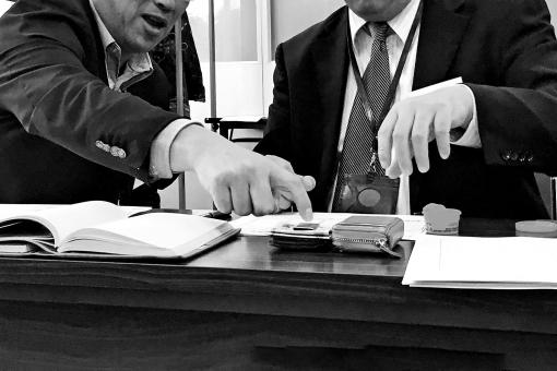 融資審査に減価償却費計上の有無は影響するの?