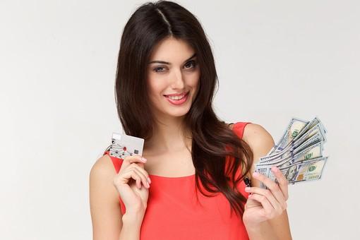 銀行カードローンの借入限度額は高額設定可能!