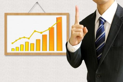 レイクALSAで借入増額する方法