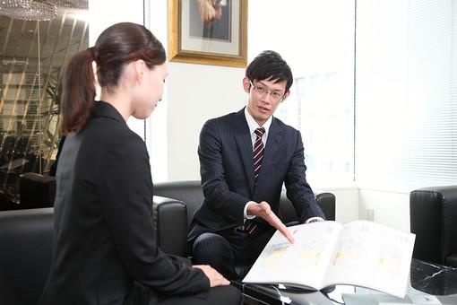 債務一本化を弁護士に相談する場合