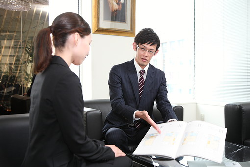 法律の専門家に債務整理を依頼する