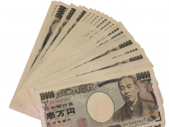 40万円を借りるには