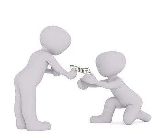 自己資金ゼロで借入はできるか