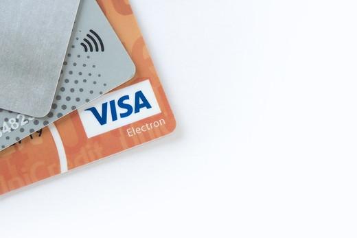 即日融資、消費者金融カードローン