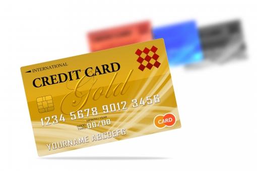 クレジットカード会社としてのアコム