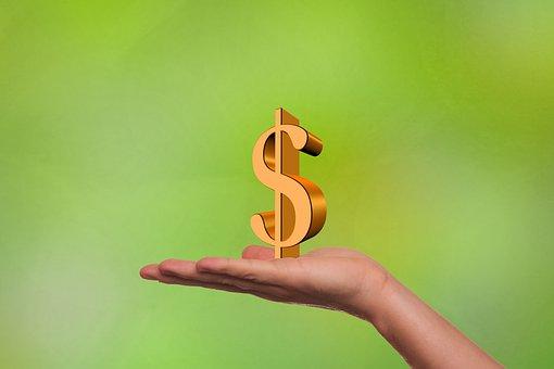 収益源は利息収入