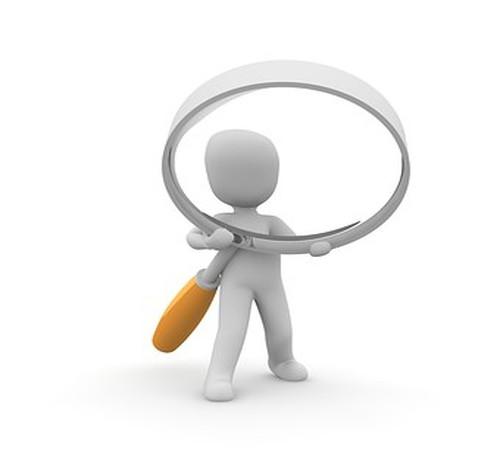 借入可能なコンビニATMの探し方