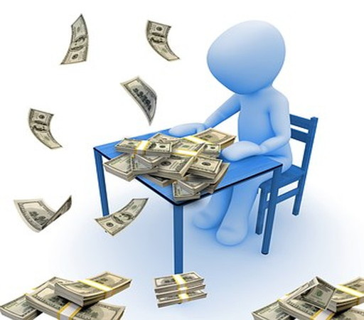 プロパー融資で運転資金を借りる